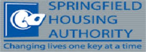 Springfield Housing Authority In Illinois