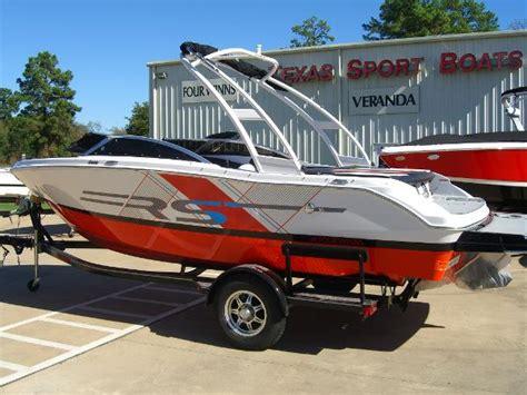 four winns boat trailer wheels four winns h200rs boats for sale