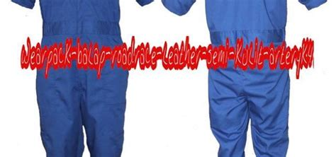 Stelan Seragam Jaket Dan Celana Grosir konveksi baju seragam stelan kaos wearpack dan jaket kategori pabrik tekstil
