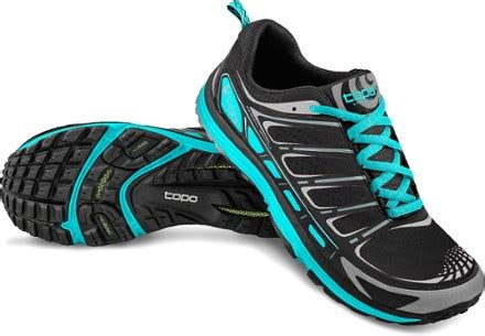 rei womens trail running shoes topo athletic runventure trail running shoes s at rei