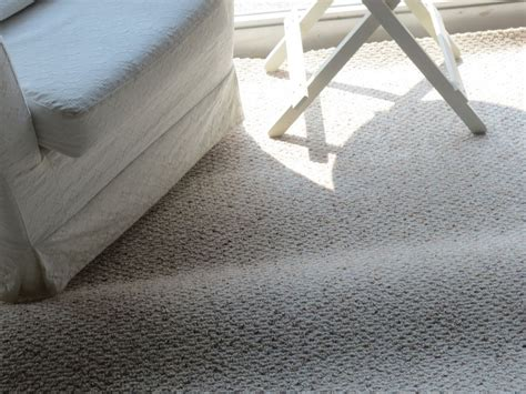 Buckled Carpet by What Causes Carpet To Buckle Or Ripple