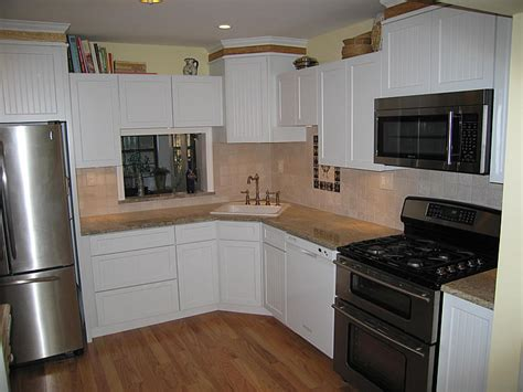 10x10 kitchen design peenmedia com 10 x 10 kitchen remodel kitchen find best references
