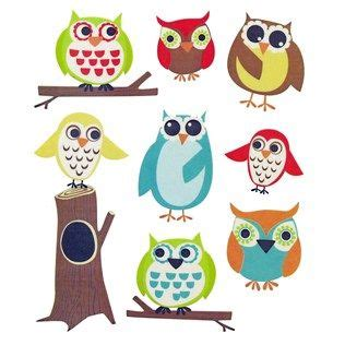 Stiker Pengiriman Onlineshop Owl 111 best images about owl on owl cakes owl birthday cakes and owl cookies