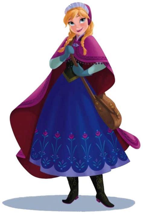 Botega Top Ori Hijabsister 171 best images about princesas on disney