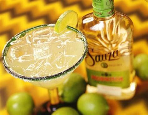 Top Shelf Margarita by Top Shelf Margarita Picture Of Grindstone S