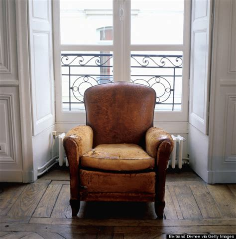 craigs list couches here s everything you ever wanted to know about selling on