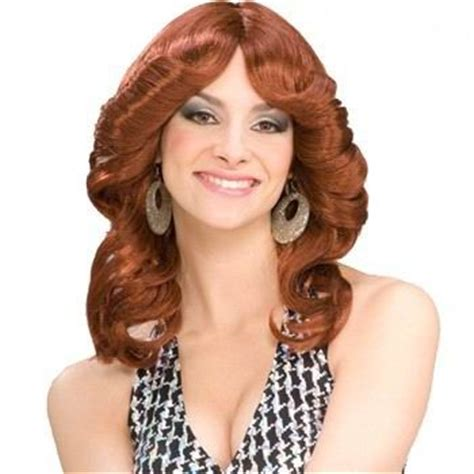 hairstyles for disco party 1000 images about 70 s hairstyle on pinterest 70s
