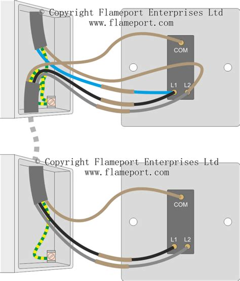 change light switch to dimmer convert light switch to dimmer decoratingspecial com