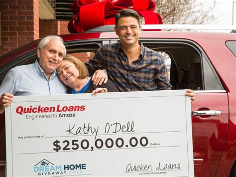 Hgtv Sweepstakes Winner - hgtv dream home 2015 winner announced 171 hgtv dreams happen sweepstakes blog