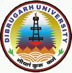 Dibrugarh Mba Part Time Result by Result Announcements For Various Universities And