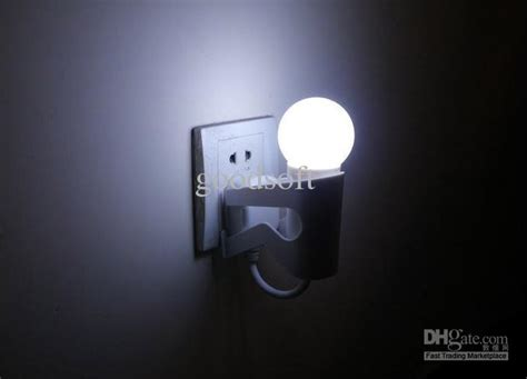 automatic lights led light controlled light automatic light