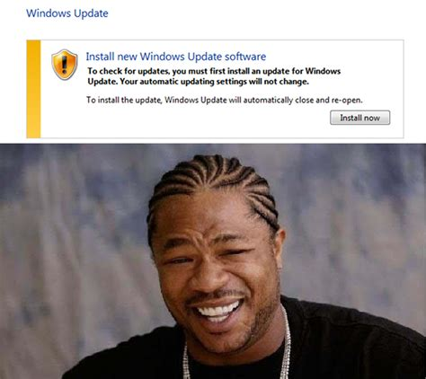 Xzhibit Meme - image 402854 xzibit yo dawg know your meme
