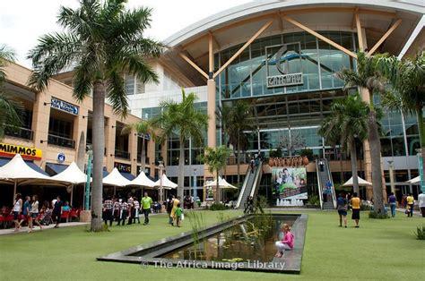 Home Business Ideas Durban Gateway Theatre Of Shopping Umhlanga Near Durban South