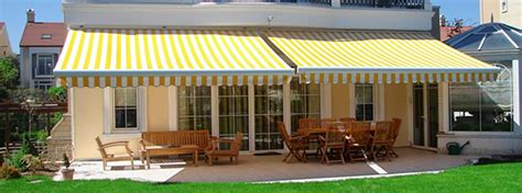 Awnings Thailand by Awnings Textile Sun Protection Thailand