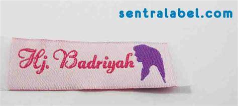 label baju murah 085702122203 label baju murah