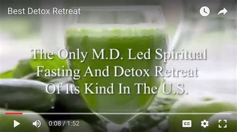 Juice Fast Detox Retreat by 61 Best Upcoming Events And Special Offer Images On