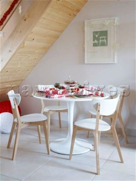 staircase design with dinning table pin by g k on house decor