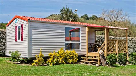 Camping Saint Jean de Luz Pays Basque Camping caravaning mobil home Cote Basque