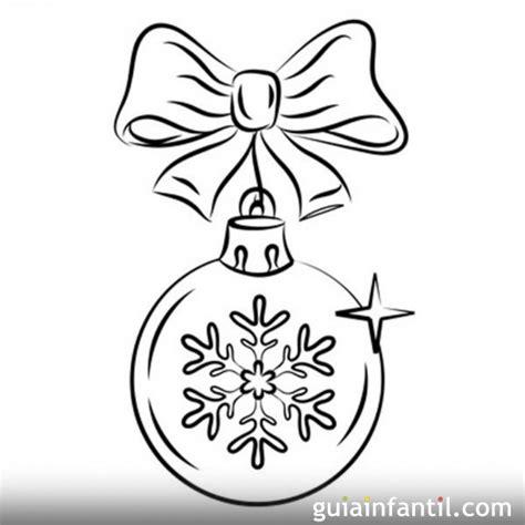 dibujos navideños para colorear grandes dibujos navide 241 os bola de navidad para colorear dibujos