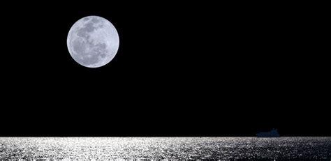 cuando empieza la luna llena antrikshtheresidentiacom ritual de luna llena para la abundancia mujer hol 237 stica