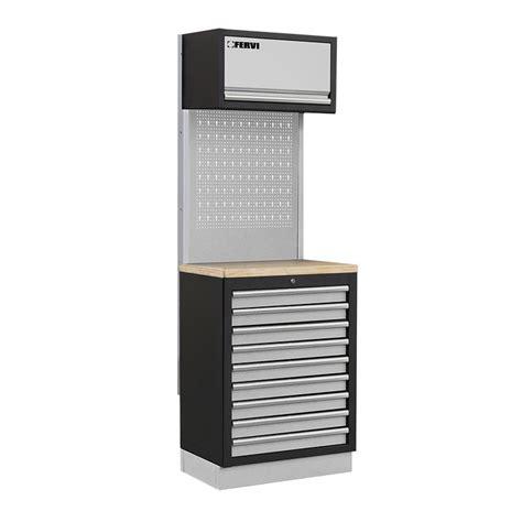 arredamento modulare arredamento modulare per officina a007r mobili da