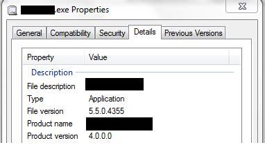 console log jquery exle node js read file properties