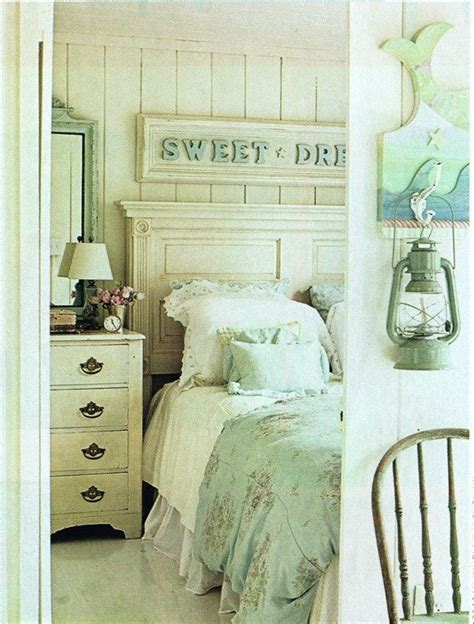 mint bedroom mint bedroom fixer upper pinterest sweet signs and beds