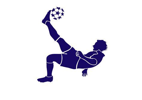 imagenes png futbol futbol futbol santa fe