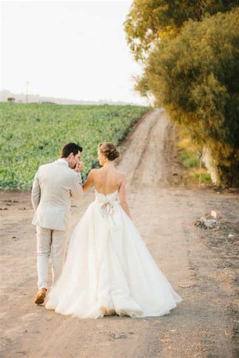 Design Foto Couple   love couple wedding wedding dress velhospoetas