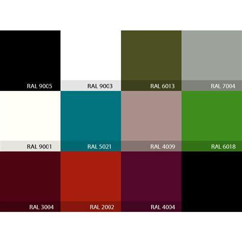 glaspaneele bad farbiges glas f 252 r k 252 che und bad kaufen