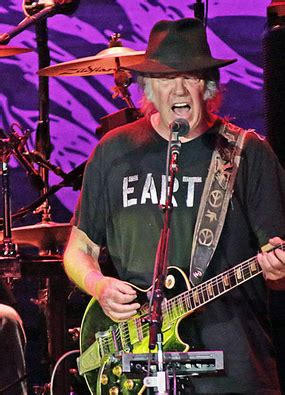 neil young fan page uk news world news breaking news and opinion daily