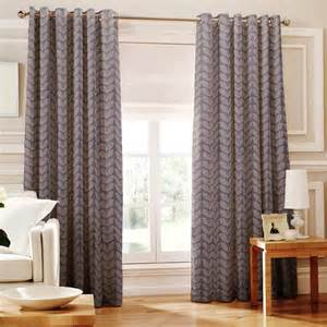 drapery clearance clearance sale loretta lined eyelet curtains ready made