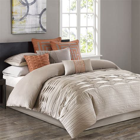 natori bedding nara by natori bedding sets beddingsuperstore com