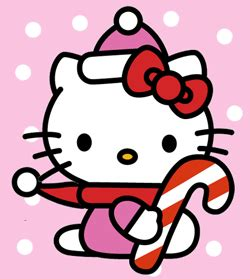 imagenes animadas kitty im 225 genes animadas de hello kitty vol 2 14 fotos