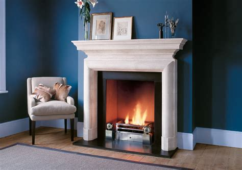 Fireplaces For Sale Uk by Fireplaces Chesney S