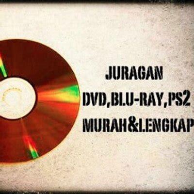 Dvd Murah juragan dvd murah juragandvdmurah