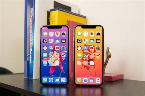 apple extends the expiration date of its limited time iphone xr and xs trade in deals again