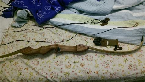 pse mustang bow pse mustang recurve bow york toronto mobile