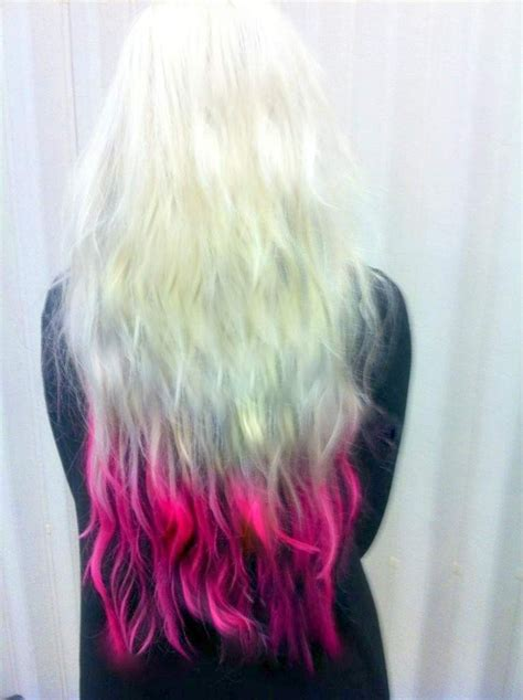 hair chalking a new look at diy hair color stylenoted 171 best images about hair chalking on pinterest diy