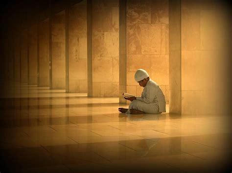 imagenes zen buda wonalixia 169 teor 237 a y pr 225 ctica de la experiencia espiritual