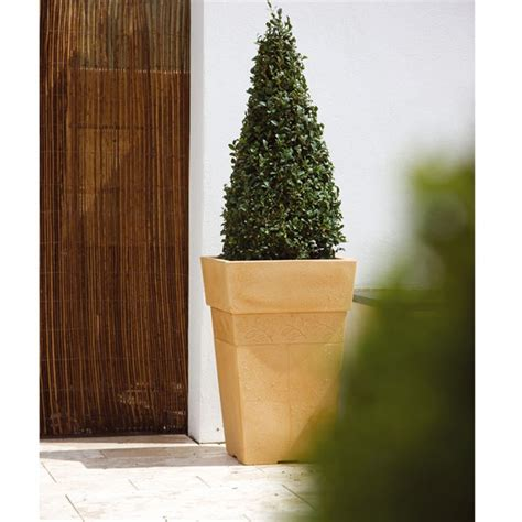 Front Entrance Planters by Front Door Planters Landscaping Front