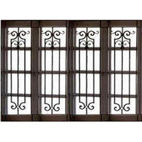 best house windows reviews best window grills photos 2017 blue maize