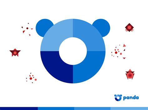 Panda Security panda security the tested antivirus