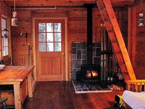 Inside A Small Log Cabins Small Log Cabin Homes Plans | inside a small log cabins small rustic cabin interior