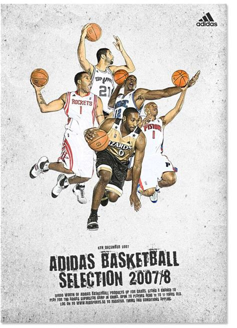 design poster basketball 26 best sports program book images on pinterest sports