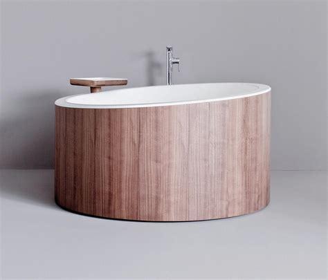 solid wood bathtub solid wood bathtub 28 images china wooden bathtub oe