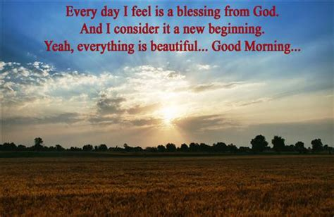 beautiful good morning quotes desktop laptop background