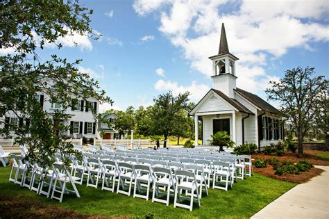 top wedding locations in carolina river dunes venue nc weddingwire