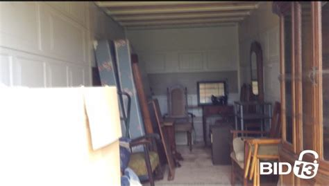 Take A Look At The Jackson Family Auction Collection Snarky Gossip 5 by Past Auctions Bid13 For The Antique Enthusiast