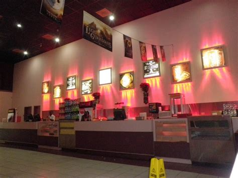 Cineplex Galleria | bahamas local your local search engine